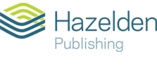 Hazelden Publishing promo codes