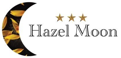 Hazel Moon promo codes