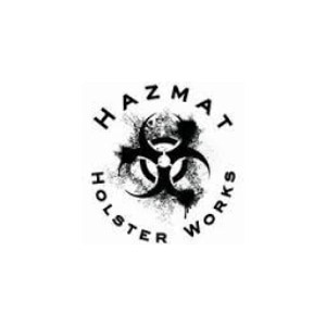 Hazmat Holster Works promo codes