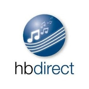 Hbdirect promo codes
