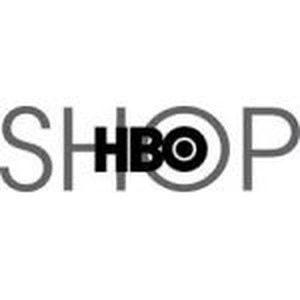 HBO Shop promo codes