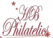 HB Philatelics promo codes