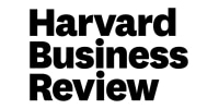Harvard Business Review promo codes