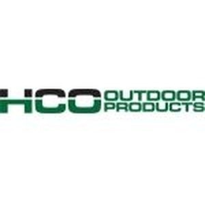 HCO Outdoor Products promo codes