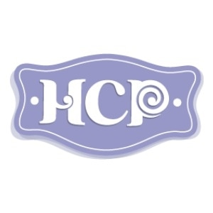 hcp easy roller coupon