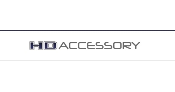 Discounts average $5 off with a HD Accessory promo code or coupon. 50 HD Accessory coupons now on RetailMeNot.