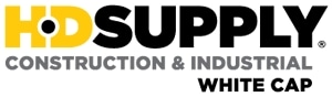 HD Supply/White Cap Construction Supply promo codes