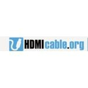 HDMIcable.org