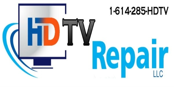HDTV Repair promo codes