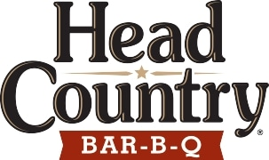 Head Country promo codes