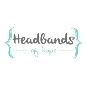 Headbands of Hope promo codes