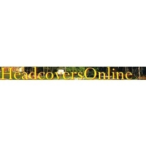 Headcovers Online promo codes