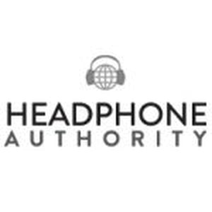 Headphone Authority