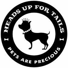Heads Up For Tails promo codes