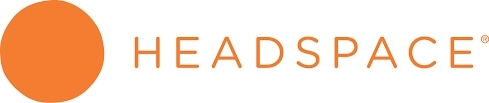 Headspace promo code