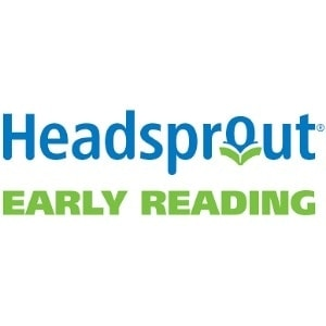 Headsprout promo codes