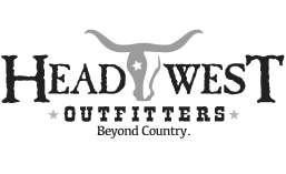 HeadWest Outfitters