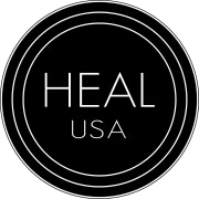 Heal USA promo codes
