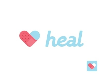 Heal promo codes