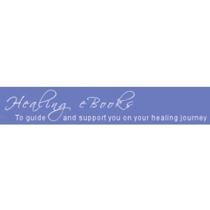 Healing eBooks promo codes