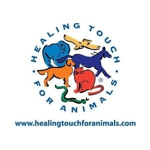 Healing Touch for Animals promo codes