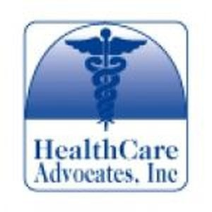 Health Care Advocate promo codes