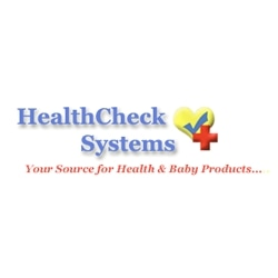 Health Check Systems promo codes
