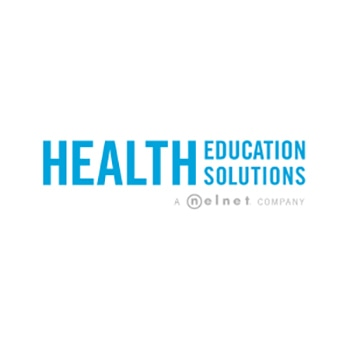 Health Education Solutions
