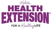 Health Extension promo codes