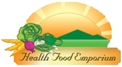 Health Food Emporium promo codes