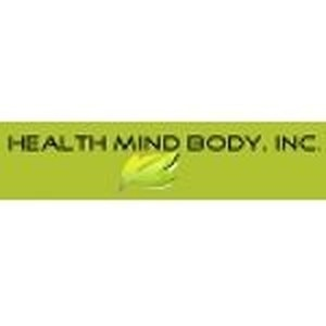 Health Mind Body promo codes