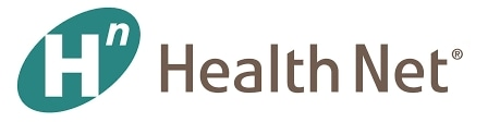Health Net promo codes