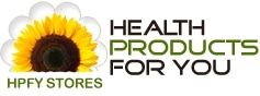 Health Products For You promo codes