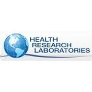 Health Research Labs promo codes