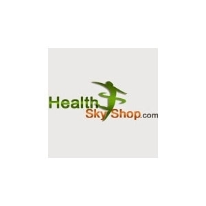 Health Sky Shop promo codes