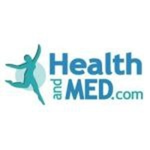 HEALTHandMED promo codes