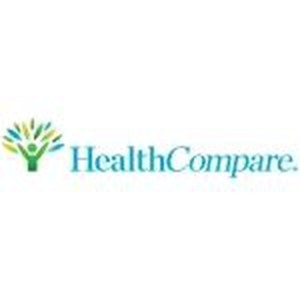 HealthCompare Insurance Services