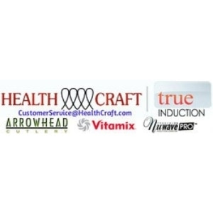 HealthCraft Products promo codes