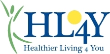 Healthier Living 4 You promo codes