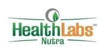 Health Labs Nutra promo codes