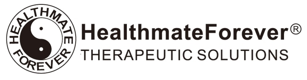 Healthmate Forever promo codes