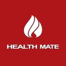 Health Mate Sauna promo codes