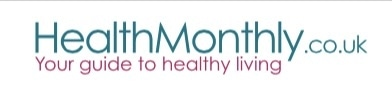 HealthMonthly.co.uk promo codes