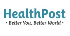 HealthPost promo codes