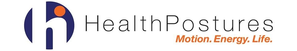 HealthPostures promo codes