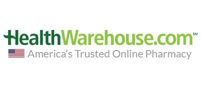Shop healthwarehouse.com
