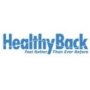 Healthy Back Store promo codes