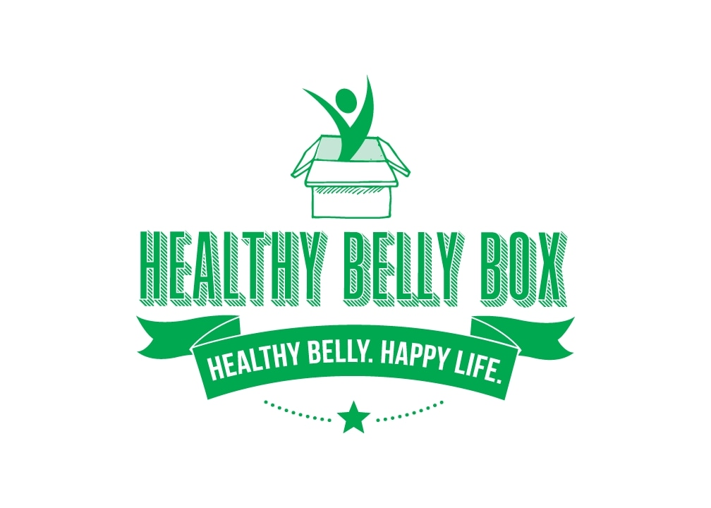 Healthy Belly Box promo codes