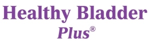 Healthy Bladder Plus promo codes