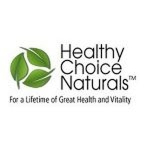 Healthy Choice Naturals promo codes
